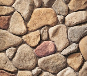 River Rock Earth Blend