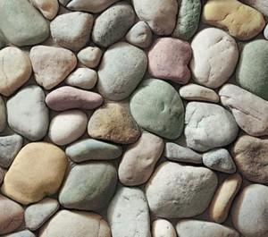 Stream Stone Spring
