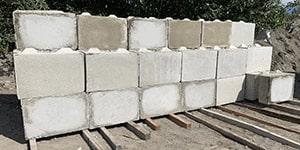 Big Blocks