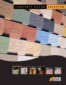 Concrete Color Selector
